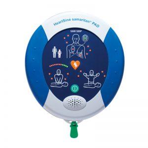 AED kopen Defibrion