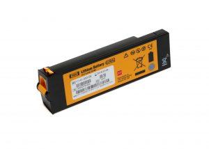 LIFEPAK 1000 batterij kopen