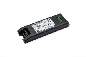 Batterij CR2 kopen Defibrion