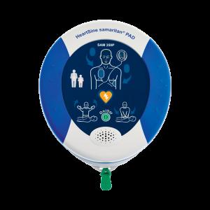 AED kopen voor thuis